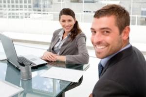 CS_CareerCoachingshutterstock_66788158_450x298