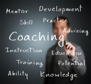 CS_LeadershipCoaching_shutterstock_104979254_450x416