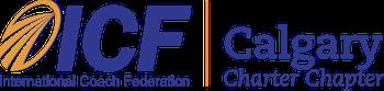 ICF Calgary Chapter