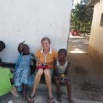 Nira Youth Home, Mbagala, Tanzania